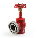 Fitting of 1 Way Threaded Hydrant Valve
